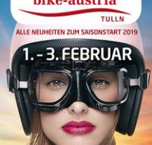 SYM Bike Tulln 2019